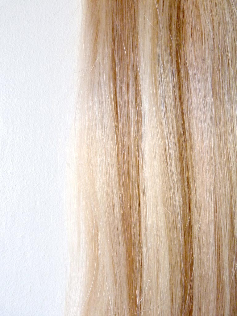 Weave / Wefts